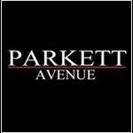 Parkett Avenue